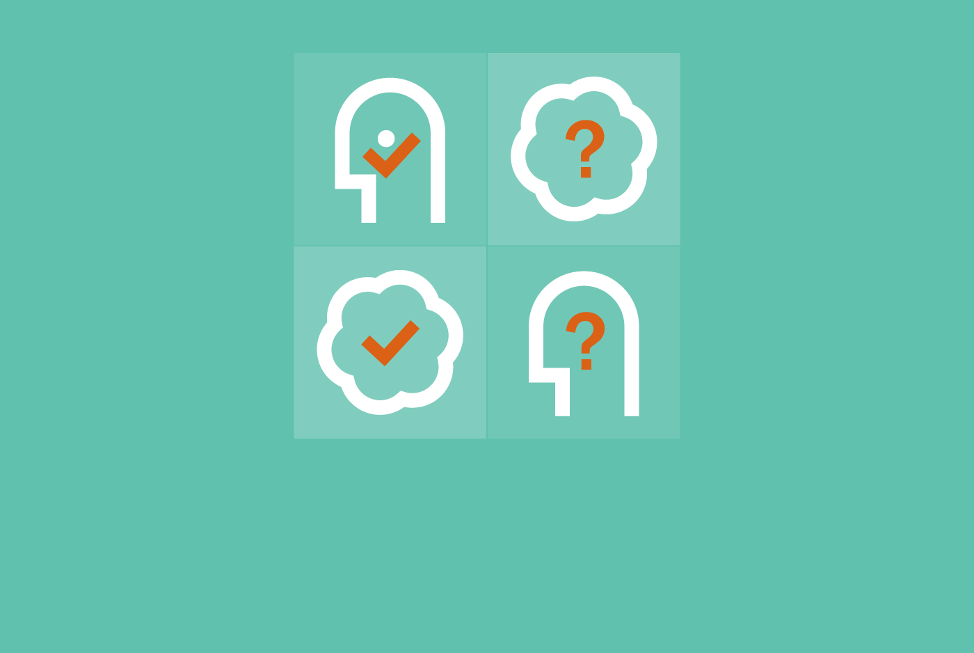 5 simple questions to ask before you start your next project